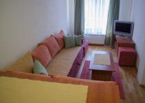 Sport Granzov Jahorina apartmani
