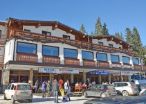 hotel-sport-granzov-jahorina01